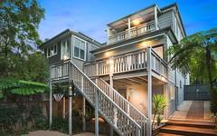 42 Karilla Avenue, Lane Cove NSW