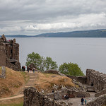 Urquhart Castle thumbnail