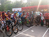 """Participation in Rahagiri Programme-Cycle Rally • <a style=""""font-size:0.8em;"""" href=""""https://www.flickr.com/photos/99996830@N03/43255760524/"""" target=""""_blank"""">View on Flickr</a>"""