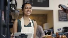Video - Small Businesses Know How Important Access to Working Capital Is (wfginsurancequotes) Tags: businessloan merchantcashadvance invoicefactoring financialservices working capital bad credit business loan
