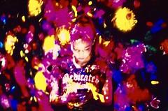 Dedicated (jaxting) Tags: analogphotography analog fujifilm provia400x reversalfilm filmisnotdead ishootfilm film jaxting beautiful beauty street candid teamlab tokyo noctilux leica