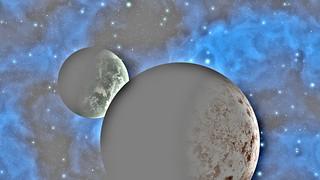 sternenhimmel-planeten-06