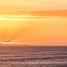 Bells Beach Big Surf-31