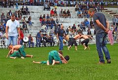 Macedonia (Macedonia Travel & News) Tags: northerngreece centralmacedonia greece sochoscommunity 12apostlesoilwrestlingfeast 2018oilwrestlingcompetition wrestlers folkmusicians πανηγυρισoχου2018 σταδιο μενελαοσβασιλικοσ 12αποστολοι αγωνεσπαλησ πεχλιβανησ πεχλιβανηδεσ κιουσπετια drumszurnas drum zurna νταουλιαζουρναδεσ ζουρναστυμπανο macedonia macedonian greek culture vergina sun thessaloniki orthodox hellenic republic prilep tetovo bitola kumanovo veles gostivar strumica stip struga negotino kavadarsi gevgelija skopje debar matka ohrid mavrovo heraclea lyncestis history alexandergreat philipmacedon nato eu fifa uefa un fiba macedoniagreece makedonia macedoniatimeless macédoine mazedonien македонија travel македонски македонци μακεδονια ελλαδα tourism