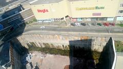 Construcciones en Antofagasta (Pablo C.M    BANCOIMAGENES.CL) Tags: chile antofagasta desiertodeatacama ciudad city