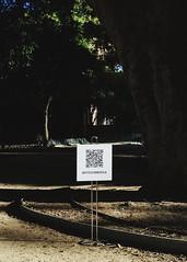 Belako + El lobo en tu Puerta  © oscaromi · 005