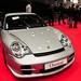 Porsche 911 GT2 2002