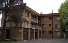 13/14-16 Burrendong Way, Orange NSW