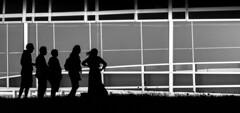 Cidade da Cultura (Feans) Tags: sony a7r a7rii ii cidade da cultura fe 100400 gm monte gaias santiago compostela street photography galiza galicia