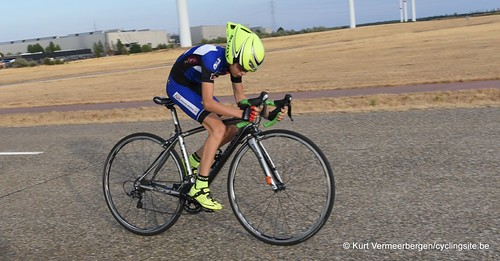 Antwerp Cycling Tour TT (472)