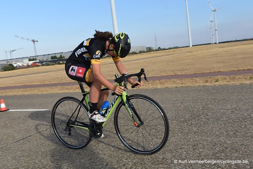 Antwerp Cycling Tour TT (300)