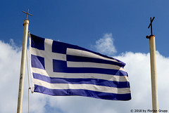 Rethymno Ρέθυμνο (florian_grupp) Tags: greece greek hellas crete kreta mediterranian sea island europe rethymno ρέθυμνο