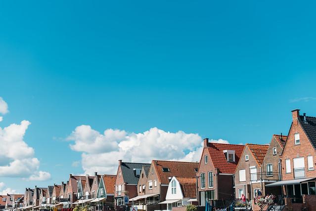 2017荷蘭自助旅行-1042