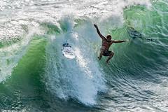 Pro Surfing Dude, Photography, Picture 006 (davidgibby) Tags: surfingwipeouts surfingpictures surfingphotography surfinglife surfboards surfingpros sandiegobeaches oceansidebeach surferdude surfsup surfingusa