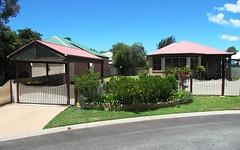 24 Lute Street, Gundaroo NSW