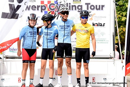 Antwep Cycling Tour (107)