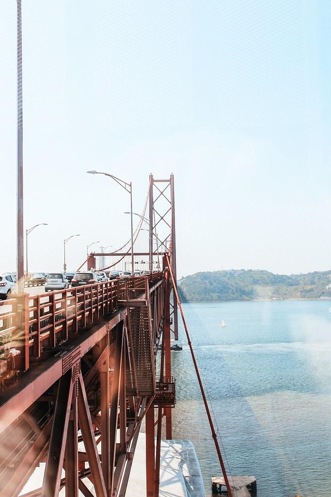 ponte_25_abril_lisboa