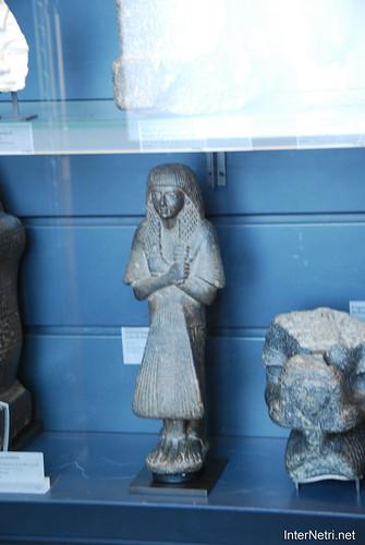 Стародавній Єгипет - Лувр, Париж InterNetri.Net  245