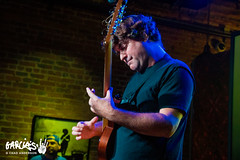 keller williams garcias 8.2.18 chad anderson photography-0747 (capitoltheatre) Tags: thecapitoltheatre capitoltheatre thecap garcias garciasatthecap kellerwilliams keller solo acoustic looping housephotographer portchester portchesterny livemusic