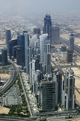 From the Burj Khalifa (Hayden Watkins) Tags: dubai burj khalifa