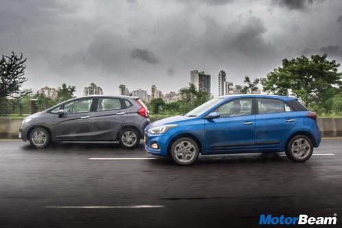 Honda-Jazz-vs-Hyundai-Elite-i20-03