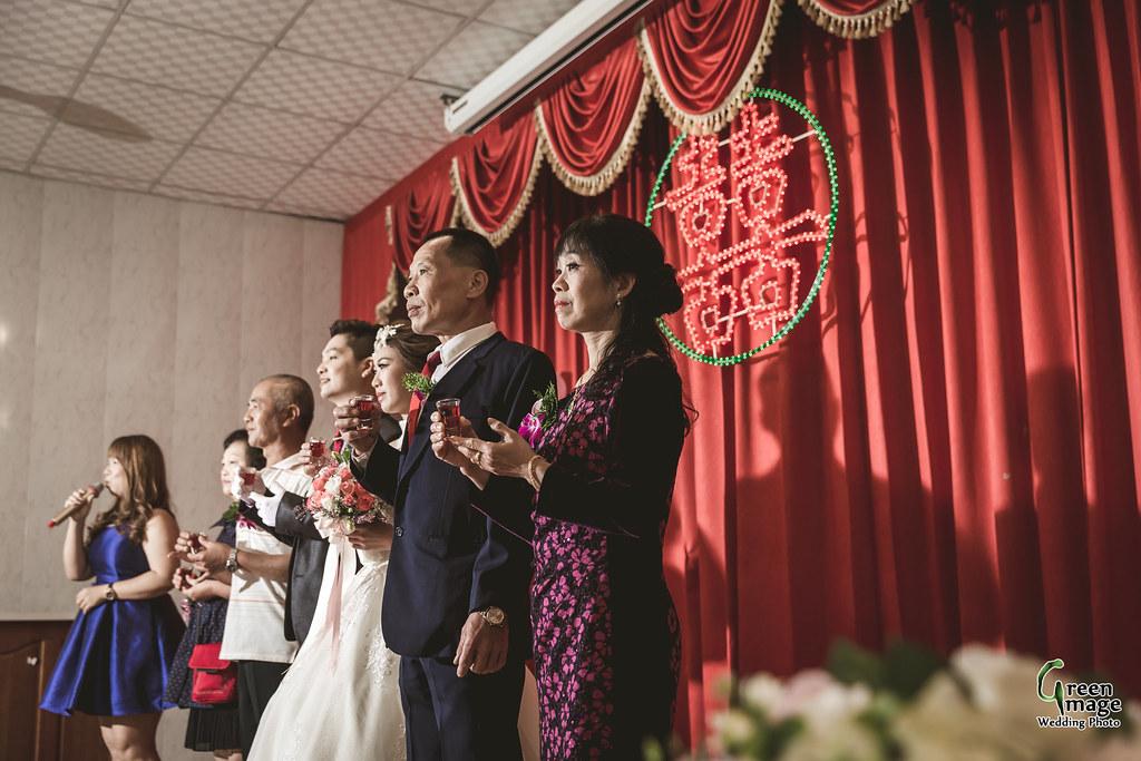 1231 Wedding Day-P-154