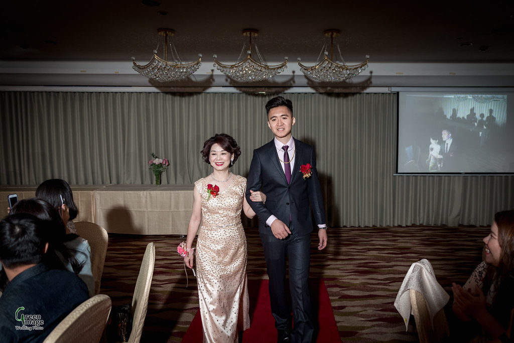 0429 Wedding Day-P-74