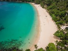 пляж-сурин-surin-beach-phuket-dji-mavic-0537
