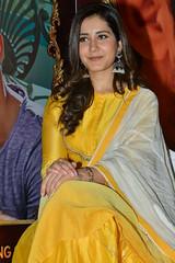 Rashi Khanna  pics (33) (telugusira2018) Tags: raashi khanna latest pics