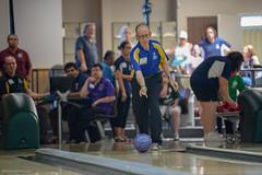 20180804-OC-Bowling-Regional-JDS_5780 (Special Olympics Southern California) Tags: bowling inlandempireregion orangecounty regionalgames sosc sandiegoregion santabarbaracounty specialolympicssoutherncalifornia venutracountyregion
