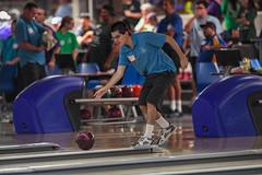 20180804-OC-Bowling-Regional-JDS_1088 (Special Olympics Southern California) Tags: bowling inlandempireregion orangecounty regionalgames sosc sandiegoregion santabarbaracounty specialolympicssoutherncalifornia venutracountyregion