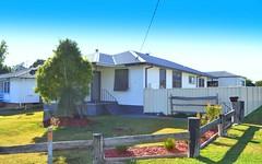 8 Stephen Street, Wauchope NSW