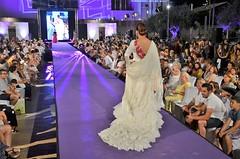 Nuestra PAMELA, en la PASARELA FLAMENCA de Fuengirola, con vestuario de AGUSTÍN TORRALBO, el pasado mes de Julio. MUA & Hair: MIJAS NATURAL (Beauty & Hair) MIJAS NATURAL Beauty CLINIC & Hair ★ CLÍNICA MÉDICO-ESTÉTICA & TEMPLO DEL CABELLO en MIJAS PUEBLO ( (MIJAS NATURAL) Tags: peluqueria hairdresser hairstyle stylist hair color extensiones extensions estetica esthetic esteticista beauty beautician belleza unisex mijas fuengirola marbella torremolinos benalmadena malaga andalucia micropigmentacion semi permanent makeup maquillaje permanente micropigmentation lpg endermologie fotodepilacion photoepilation mesotherapy mesoterapia radio frequency radiofrecuencia uñas nails solarium laser eye lash pestañas book portfolio estilismo bodypaint bodyart imagen masaje massage facial corporal dietetica nutricion plataforma vibratoria redken kerastase carita environ shellac ghd artdeco