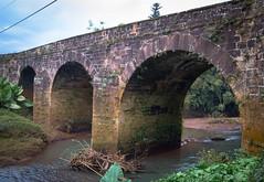 Imperator bridge (Rafael Peixe) Tags: bridge ponte ivoti rs riograndedosul brazil brasil