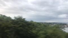 1808 Scotland (123a) (ian262) Tags: scotland firthofforth forthbridge forthroadbridge queensferrycrossing northqueesnferry queensferry