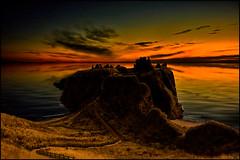 Sky (Lato-Pictures) Tags: himmel sky cielo ciel cosmos hemel nebe niebo рай ég nébes 天國 देवलोक 天国 paratiisi cennet schottland scotland dunnottar castle sonnenuntergang sunset coucher du soleil tramonto puesta del sol zonsondergang solnedgång pôr do заход солнца zachód auringon lasku solnedgang see meer sea mar mer zee море 海 derya burg castro château rocca castelo fort grod замок 城堡 城 draussen outside extérieur fuori al aire libre buiten utanför fora на дворе zewnątrz ulkona ute dışarı