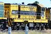 610_4986 (LoxPix2) Tags: australia werriscreek rail railway loxpix locomotive loco 4904 602 442s5 48s35 nsw ssr
