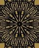 #pattern #patterns #patterndesign #design #designs (damla.damla.1000) Tags: patterns patterndesign pattern designs design