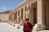 _EGY5754-90 (Marco Antonio Solano) Tags: luxor egypt egy