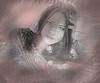 woman-7 (Poli Maurizio) Tags: woman girl female sketch portrait drawing drawingportrait abstractportrait digitalportrait actress actor celebrity hollywood pencil coloredpencil pencilportrait freehand fine art sky blackandwhite color beauty water hair artist disegno ritratto schizzo manolibera occhi chiaroscuro matita dibujos fantasy fantastic facebook twitter linkedin pinterest instagram tumblr bouchac indoor outdoor italy baby sicily ocean sea sun snow clouds man barocco illustrazione naturalism background bed concept grey conceptart atmosferic watercolor technique surrealism 3dweddingpartyfamilytravelfriendsjapanvacationlondonbeachcaliforniabirthdaytripnycsummernatureitalyfrancemeparisartflowerssanfranciscoeuropechinaflowernewyorkwaterpeoplemusiccameraphone 3daustraliachristmasusaskygermanynewcanadanightcatholidayparkbwdogfoodsnowbabysunsetcitychicagospaintaiwanjulybluetokyoenglandmexicowinterportraitgreenred 3dpolimaurizioartworkredfunindiaarchitecturegardenmacrospringthailandukseattlefestivalconcertcanonhouseberlinhawaiistreetlakezoofloridajunemaywhitevancouverkidstreecloudstorontobarcelonageotaggedhome 3dbwbwdigitalseadaytexasscotlandcarlighthalloweencampingchurchanimalstreeswashingtonrivernikonaprilbostongirlirelandgraffitiamsterdamrocklandscapeblackandwhitecatsnewyorkcitysanromeroadtripurbanhoneymoonocean 3dwatercolorsnewzealandmarchblackmuseumyorkhikingislandmountainsyellowsydneysunhongkongshowgraduationcolorfilmmountainanimallosangelesschoolmoblogphotodogs 3dartdesigndisegnosiciliacalabriabasilicatacampaniamarcheabruzzomoliselaziotoscanaemiliaromagnalombardiavenetofriuliveneziagiuliapiemontevalledaostaliguriatrentinoaltoadigepuglia 3dlandscapepaesaggiolunasolemarenuvolecittàtramontoalbamontagnecollinenebbialuceautomobilearredamentointerniesterninaturamortacieloragazzadonnauomobambinofruttabarca 3dcanigattirinascimentomodelbarocconaturalismomattepaintingfuturismoastrattismocubismosurrealismorealismoiperealismoclassicismorococomanierismoromanticismoimpression