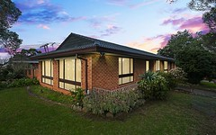 136 Waminda Avenue, Campbelltown NSW