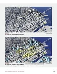 potential development (citymaus) Tags: potential development central soma plan urbanplanning sf sanfrancisco city planning land use growth housing jobs