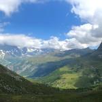 Aosta A030. thumbnail