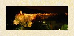 CASTELLFOLLIT DE LA ROCA (C@RLOS.R) Tags: castellfollitdelaroca garrotxa cataluña girona crlos puueblosdeespaña pobos casasmedievales pueblosmedievales
