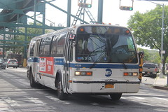 IMG_9891 (GojiMet86) Tags: mta nyc new york city bus buses 1998 t80206 rts 4939 q56 jamaica avenue lefferts blvd