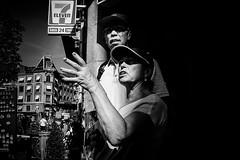 images on the run... (Sean Bodin images) Tags: streetphotography streetlife seanbodin streetportrait people photojournalism photography everydaylife enhyldesttilhverdagen copenhagen citylife candid city citypeople children voreskbh visitcopenhagen visitdenmark metropolight mitkbh denmark documentary documentery delditkbh