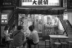 RESERVED TABLE (ajpscs) Tags: ©ajpscs ajpscs japan nippon 日本 japanese 東京 tokyo city people ニコン nikon d750 tokyostreetphotography streetphotography street seasonchange summer natsu なつ 夏 2018 shitamachi night nightshot tokyonight nightphotography citylights tokyoinsomnia nightview tokyoyakei 東京夜景 lights hikari 光 dayfadesandnightcomesalive alley strangers urbannight attheendoftheday urban othersideoftokyo walksoflife urbanalley tokyoscene anotherday streetoftokyo reservedtable