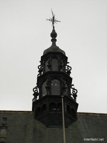 Оксфорд, Велика Британія InterNetri.Net  043