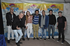 """Itajubá – MG - 27/07/2018 • <a style=""""font-size:0.8em;"""" href=""""http://www.flickr.com/photos/67159458@N06/28869595407/"""" target=""""_blank"""">View on Flickr</a>"""