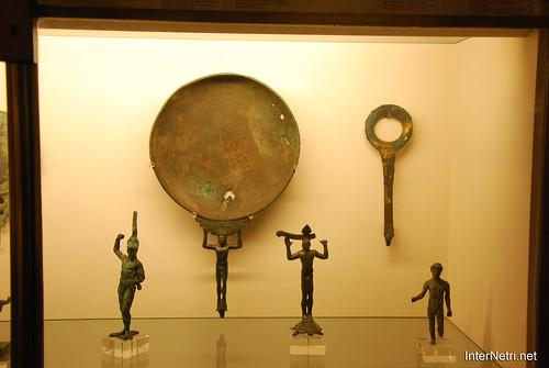 Античності - Британський музей, Лондон InterNetri.Net 067